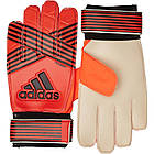 Вратарские перчатки adidas ACE Training (BQ4576) - Оригинал, фото 5