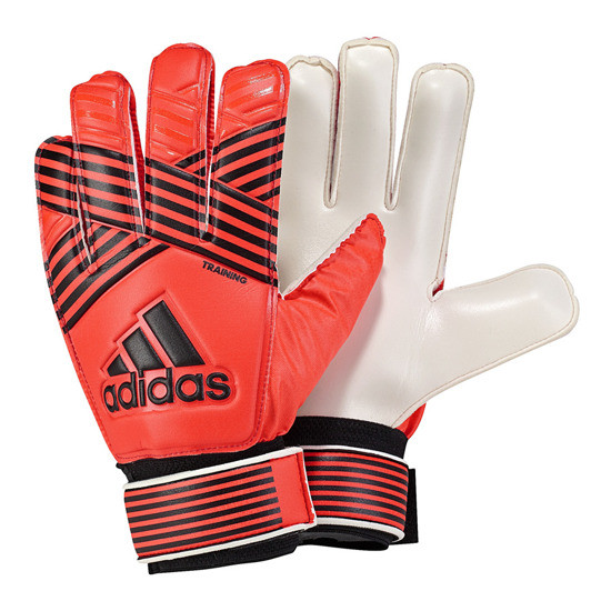 Вратарские перчатки adidas ACE Training (BQ4576) - Оригинал