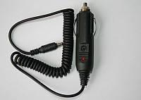 I4 Автомобильный адаптер для зарядного устройства JetBeam (I4)