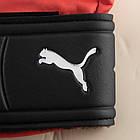 Вратарские перчатки PUMA V5.08 Futsal (040358-01)- Оригинал, фото 2