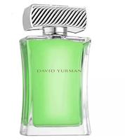 100 мл David Yurman fresh essence (Ж)