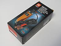 Топливоперекачивающий насос погружной электрический с фильтром 12В DK 8021 AF 12V в алюминиевом корпусе ДК