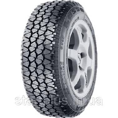 Автошина LASSA 235/65R16C 115/113R Wintus