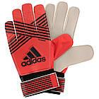 Вратарские перчатки adidas ACE Training (BQ4576) - Оригинал, фото 6
