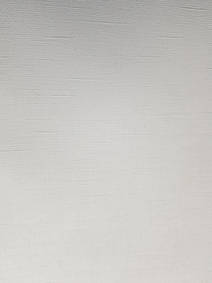 Обои виниловые на флизелине Ugepa 869990   Motif Norman однотонные молочные