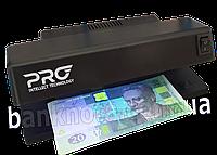 PRO 4 Детектор валют, фото 1