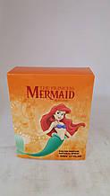 """Детские духи для девочек """"Русалка"""" Mermaid, 50 ml. 12 шт./уп."""