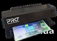 PRO 4 Ультрафіолетовий детектор валют