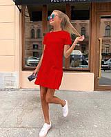 Платье женское летнее, фото 1