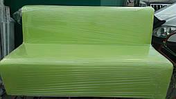 Диван (салатовый) 1000×750×850