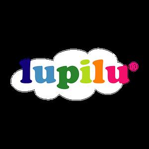 Подгузники Lupilu (Тoujours)