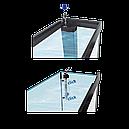 JUWEL AquaHeat 300 W автоматичний терморегулятор для акваріума, фото 4