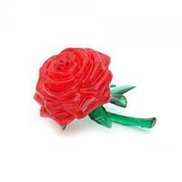 3-д пазл Роза, rosepazle - 145834