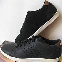 Adidas мужские стильные кроссовки STАN SМITH кеды