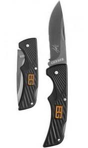 Ножи, топоры