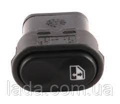 Кнопка стеклоподъёмника ВАЗ 2109, ВАЗ 2113, ВАЗ 2123
