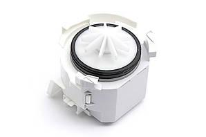 Помпа (насос) 54W для посудомоечной машины Indesit C00297919 (482000023392)
