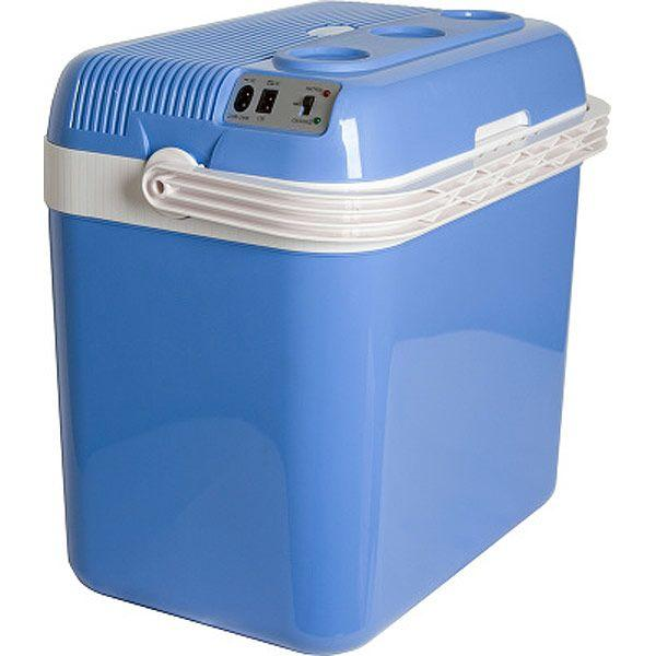 Термоэлектрический автохолодильник Mystery MTC-32
