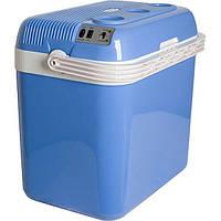 Термоэлектрический автохолодильник Mystery MTC-32, фото 1