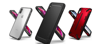 Чехлы и бампера для Xiaomi 4a/5a/5plus/4x/note 4x