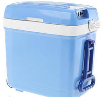 Автохолодильник термоэлектрический  Mystery MTC-30