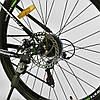 Горный велосипед CORSO AIRSTREAM 26, фото 4