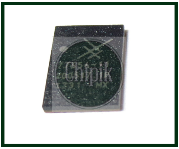 Микросхема SKY 77656-11 для Samsung J6, NOTE8, S9, ref.