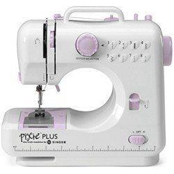 швейная машинка электрическая цена