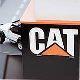 Надпись на гараж, фото 2