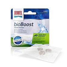 JUWEL bioBoost - Filter accelerator (препарат, що оптимізує роботу фільтра) для акваріума