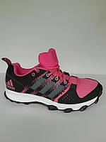 Кросівки Adidas Galaxy Trail Running