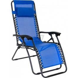 Шезлонги и кресла для отдыха на природе