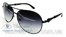Окуляри жіночі сонцезахисні Prius З-102