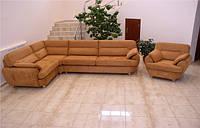 Обивка мебели, перетяжка мебели, ремонт мебели, обивка мебели