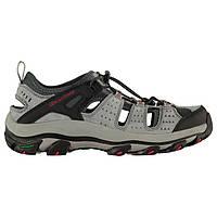 Сандали Karrimor K2 Leather Mens Walking Sandals