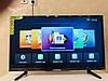 "LED-Телевизор Samsung L42 DVB 40"" Smart TV+WiFi+Т2+HDMI+USB Гарантия 1 Год!"