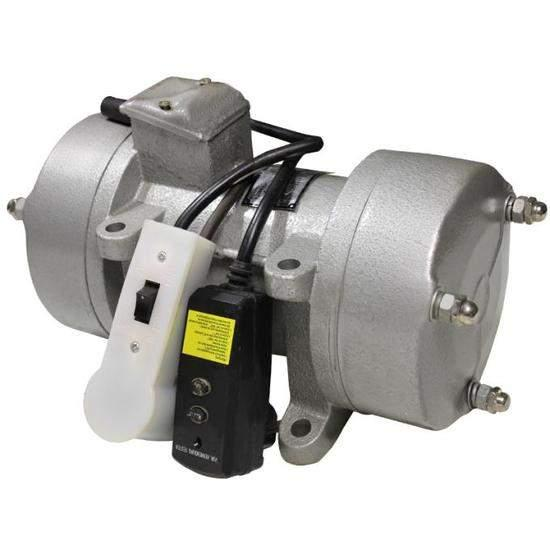 Вибродвигатель HONKER ZW-5 (1100 Вт)