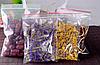 Пакеты с замком Zip-Lock 150 х 200 мм(100штук)