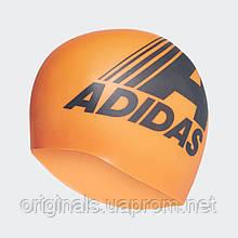 Шапочка для плаванья Adidas Graphic Retro DY5180 - 2019/2