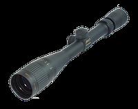 Прицел оптический Delta DO Titanium 6-24x42 MD (DO-2415)