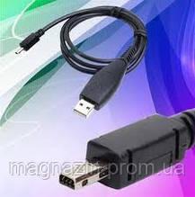USB кабель для Нокиа1200.