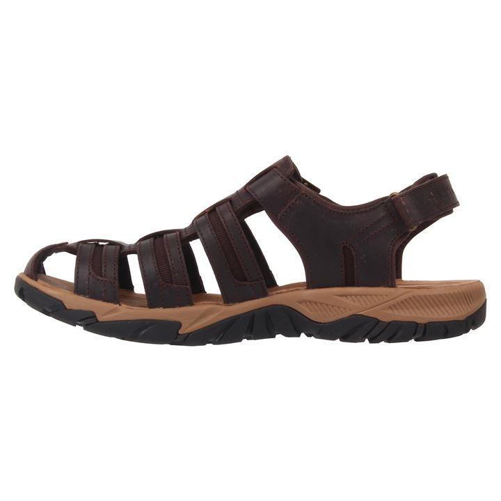 Сандалии Karrimor Fisherman Mens Sandals