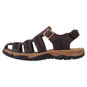 Сандалии Karrimor Fisherman Mens Sandals, фото 2