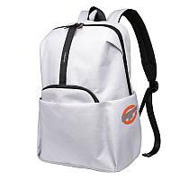 Лёгкий городской рюкзак Tangcool TC8040, из прочной водоотталкивающей ткани, 20л