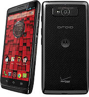 Motorola Droid Mini 16Gb (XT1030)