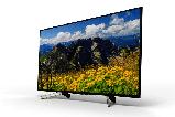 Телевизор Sony 43XF7596, фото 4