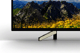 Телевизор Sony 43XF7596, фото 5
