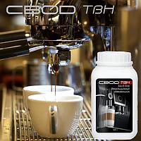 Средство для декальцинации кофемашин СВОД-ТВН 0,5 кг.