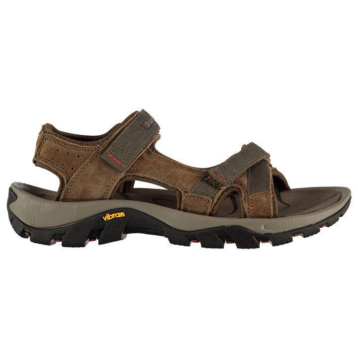 Сандали Karrimor Hawaii Mens Walking Sandals