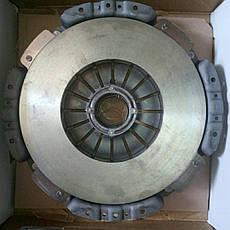 Сцепление в сборе 350мм APK2063 Iveco 2992490, фото 2
